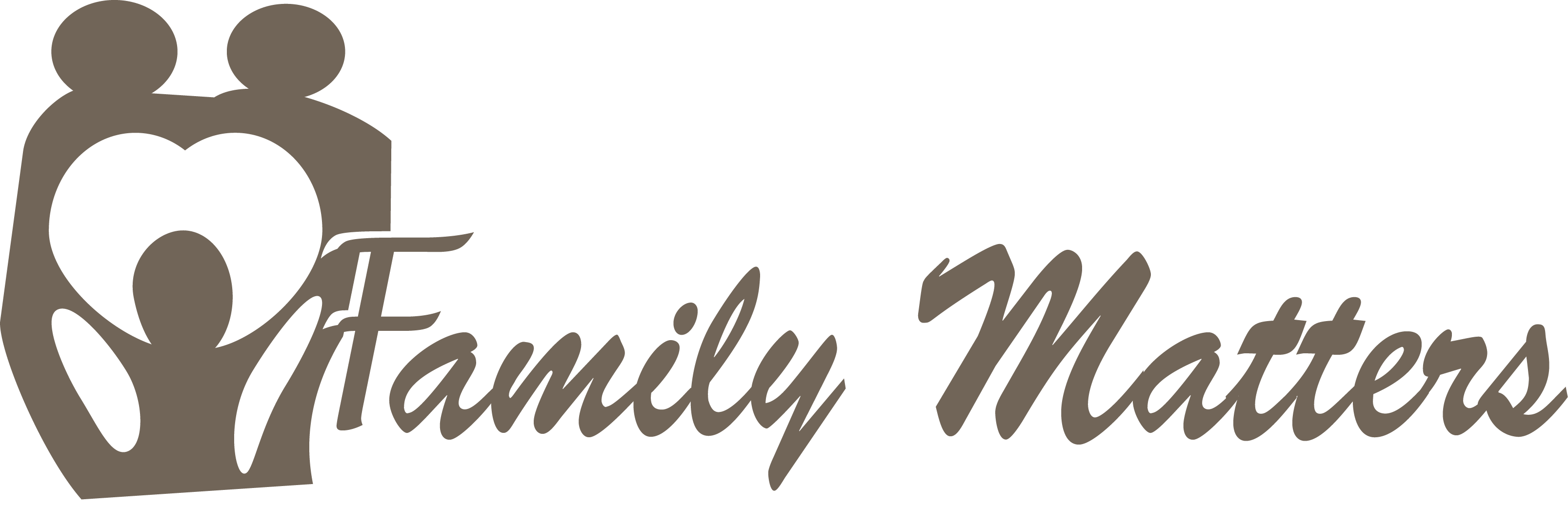Family Matters Center for Relational Therapy